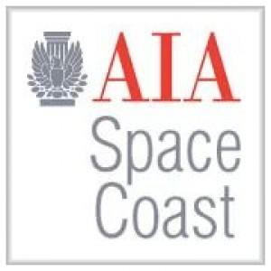 AIA-FLSC_Logo-Square-01_180x180