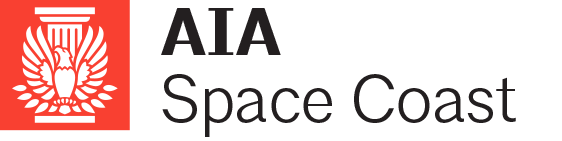 AIA Space Coast
