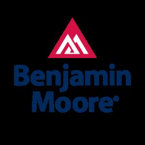 BenjaminMoore_Logo_190x190