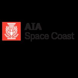 AIA Space Coast Allied Member