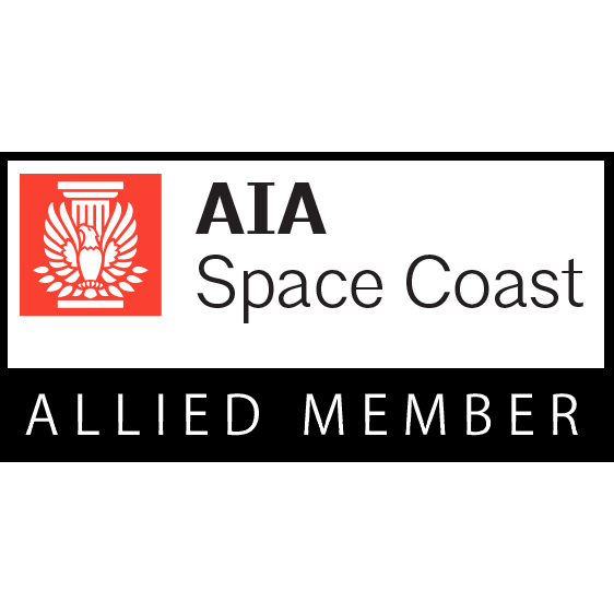 AIA Space Coast Allied Member