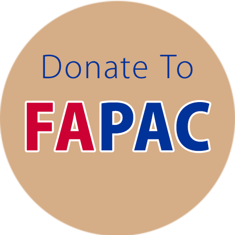 Donate to FAPAC