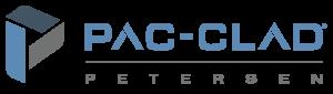 PAC-CLAD_Logo