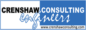 Crenshaw Consulting